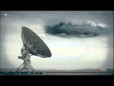 FREq - What Rises Must Converge [1080p HD]