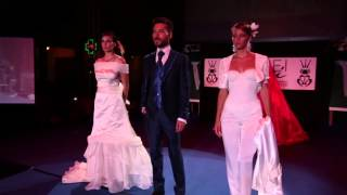 ghidei sposi - pescara White Wedding 2015
