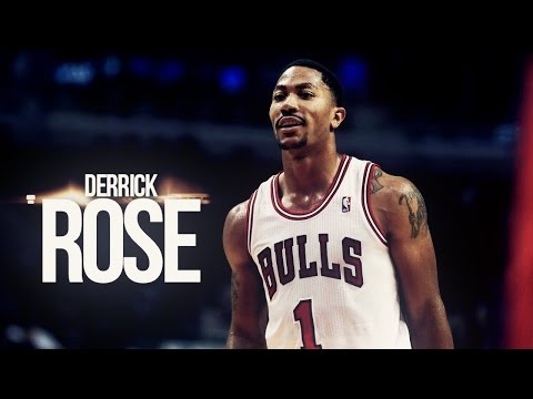 derrick-rose-mix-2016---welcome-to-new-york-ᴴᴰ