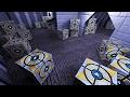 CS:S - bhop_nebula_v1 in 1:22 by xXLoliMaster69