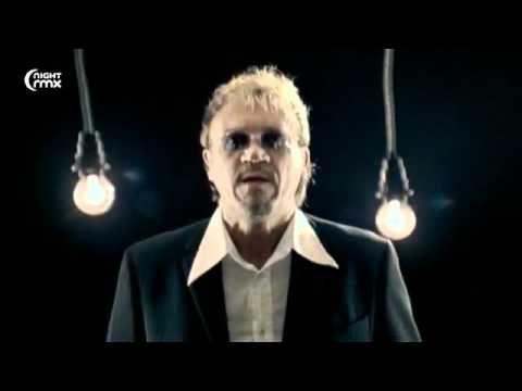 Nicola Fasano vs. Outwork Feat. Mr. Gee - Elektro (Nicola Fasano South Beach Remix)