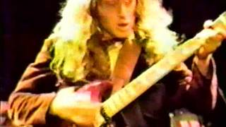 AC/DC - Live Civic Center, Pittsburgh, PA, USA (September 10 - 1985) Video Concert