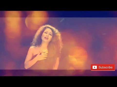 VE RANJHA VE MAHIYA ( Tony Kakkar ft.Neha Kakkar & Bohemia)