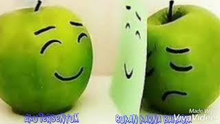 Download Lagu Senyum Kesedihan - Story WA mp3