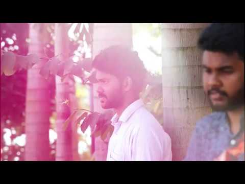 Jeevante Manna | Devotional Song Cover