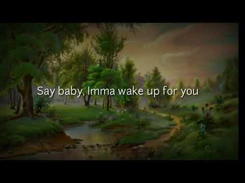 wiz-khalifa-promises-(lyrics)