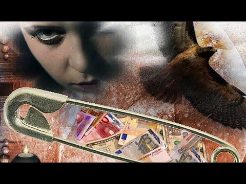 Привлечь деньги,любовь, удачу, вам поможет простая...