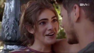 Dimitri + Ethel ( Clem' Saison 6 )