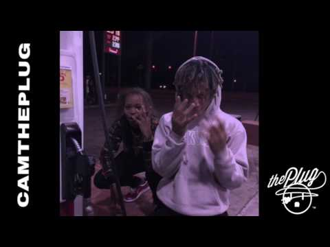 Trippie Redd - Love and Drugs feat. Kodie Shane [Produced by: Itsnotharold]