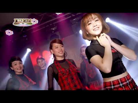 qing-ge-li-de-ni---zhong-xiao-bing-(鍾小冰)-janice-(2019-mandarin-top-song)