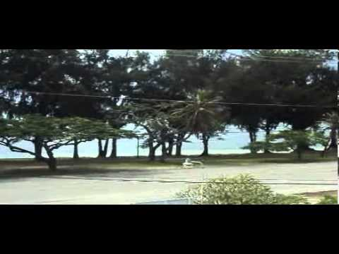 Saipan CNMI (Commonwealth of Northern Mariana Islands) [Studio] Apartment