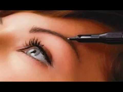2015/2016 PROMO 1390dh    maquillage permanent tatouage, sourcil levre yeux rabat casablanca