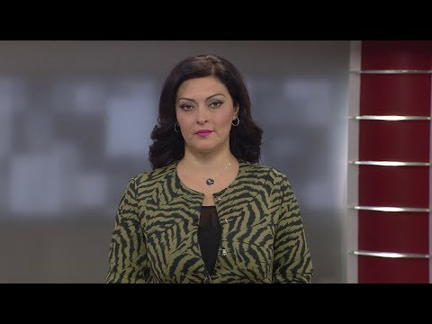 Вести на Канал 5 во 18, 14.11.2019