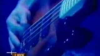 Silverchair - Suicidal Dream (Live In Melbourne)