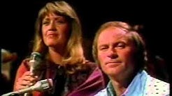 Vern Gosdin - Till The End (with Janie Fricke ) HQ