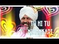 Download Tu hi tu [Nirankari Song] MP3 song and Music Video