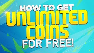 How To Get Unlimited Coins In Dream League Soccer 2017 Update Trick