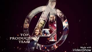 Avengers wallpaper hd