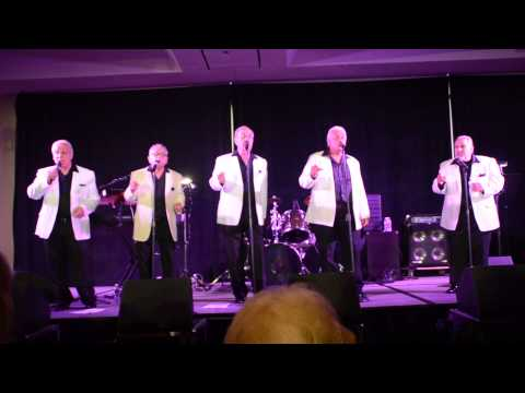 Echoes of Time - Darling Lorraine - Lead East - 2015-09-06 mp3