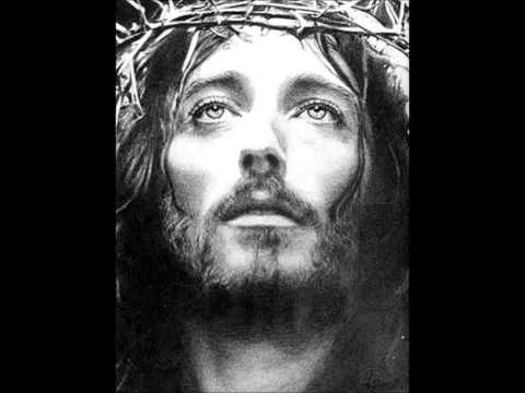 Audio bible book of Matthew chapter 1-20