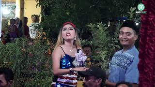 Download lagu Tanggul kali bangkir Desi Paraswati NAELA NADA Live Pemalang Jawa Tengah MP3