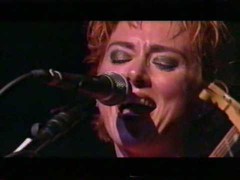 Jonatha Brooke - How Deep Is Your Love?