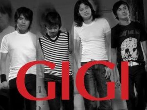 Gigi   Kropos Instr