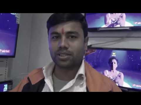 Sony Bravia Vs Samsung LED TV : Feature and Popular Models (Hindi) (1080p HD)