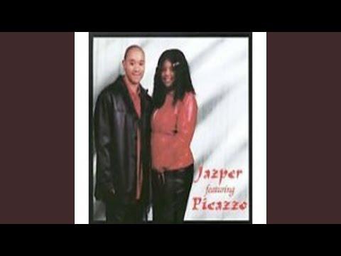 Havin a Good Time (Jazper mix)