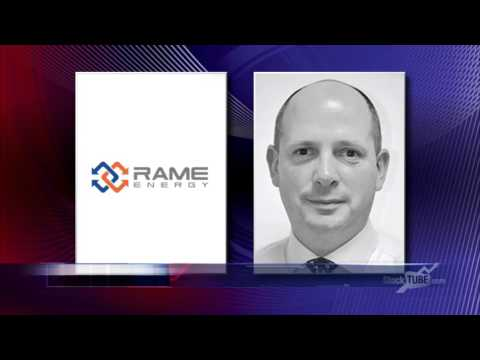 Rame Energy CFO says Chile strategy working after first wind project sale