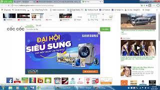 hướng dẫn kiếm tiền trên youtube - online