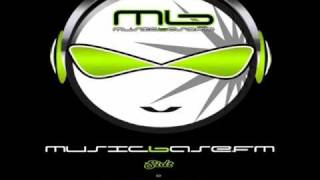 Sidt - Snuff Machinery (John Creep Vs SnickBoy Edit)