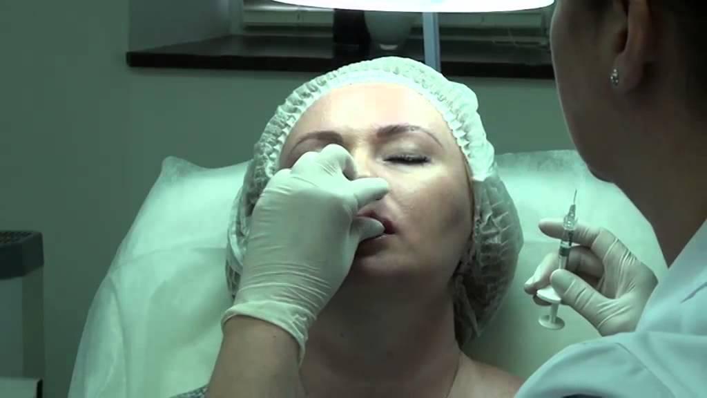 Ремонт кожи. Жидкая кожа.Технология ремонта сидений из кожи. - YouTube