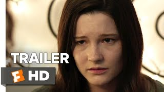 Another Soul Trailer #1 (2018) | Movieclips Indie