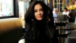 Hoa Cỏ Mùa Xuân (Bảo Chấn) - Thanh Lam