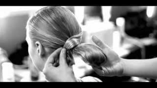 """Супер обучение: курс """"Дизайнер по волосам"""""""