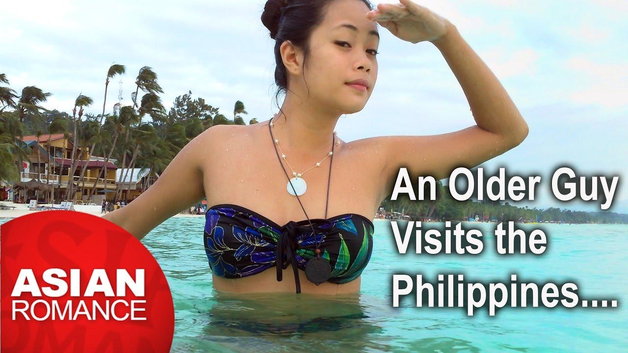 Filipino Dating & Singles at