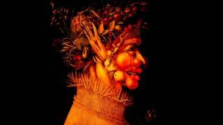 Michael Praetorius - Dances from Terpsichore
