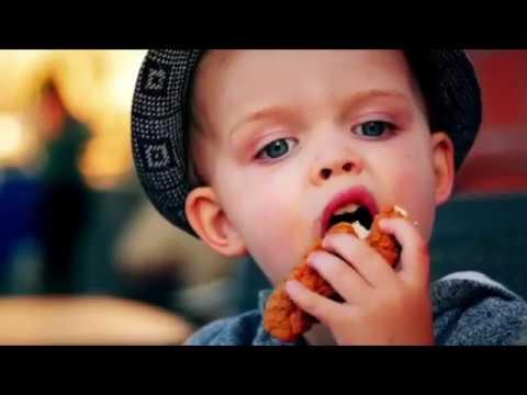 WTH must see!! voeding en gezondheid NL ondertiteling