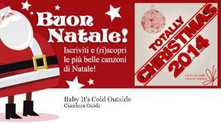 Gianluca Guidi - Baby It