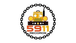 5911 COV LUS QHIA: Logo | Sidhu Moose Wala | Vaam Txaj - Amrit Maan