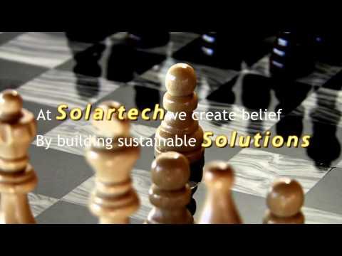 2014 Solartech