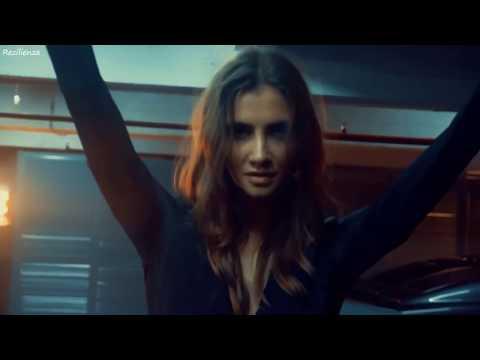 crazy-$-girl-&-best-car-&-crazy-remix-&-2020
