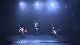 Ballet Black: Double Bill | The Suit | A Dream Within a Midsummer Night's Dream