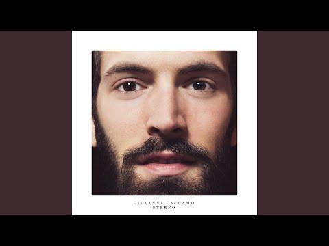 Puoi fidarti di me (acoustic) (Music from