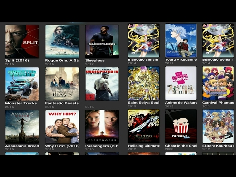 hollywood pc movies free download