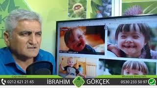 Otizm'in Ormus Gold ile Tedavisi, Otistik Çocuğun Tedavisi, Otizmin Sebepler,