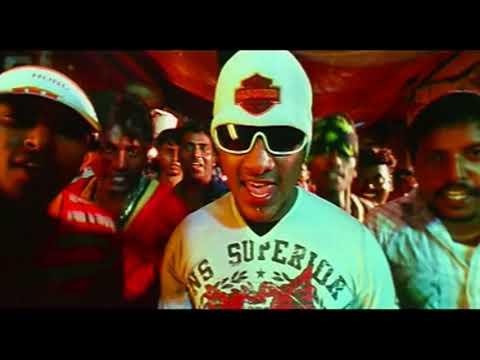 Kulir 100 Tamil Full Movie