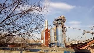 видео Бетон в район Некрасовка. Купить бетон в Некрасовка с доставкой — ЗАО