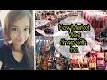 New Market / Esplanade Kolkata shopping Vlog || Shop with me || Sayantani Some